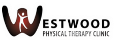 Westwood Physical Therapy
